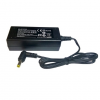 Panasonic VSK0711 hálózati töltő adapter, utángyártott