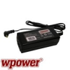 Panasonic VSK-0625,VSK-0626 hálózati töltő tápegység