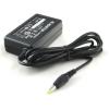 Panasonic VSK-0695 hálózati töltő adapter, utángyártott