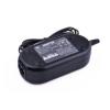 Panasonic VSK-0697 hálózati töltő adapter, utángyártott