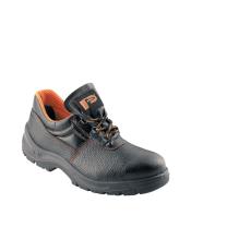Panda Munkavédelmi cipő vásárlás  3 – és más Munkavédelmi cipők ... 10619015d3