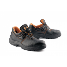 377c883c65 Panda Munkavédelmi cipő vásárlás #16 – és más Munkavédelmi cipők ...