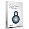 Panda Global Protection HUN Hosszabbítás 1 Eszköz 2 év online vírusirtó szoftver