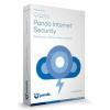Panda Internet Security HUN 5 Eszköz 3 év online vírusirtó szoftver (W3ISESD5)