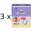 Panda Panda New Born - 174 db