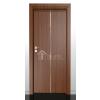 PANDORA 15V CPL fóliás beltéri ajtó, 75x210 cm