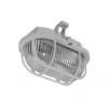 Panlux Panlux SOP-60/S - Kültéri mennyezeti lámpa OVAL 1XE27/60W/230V