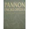 Pannon Enciklopédia