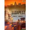 Pannon-Literatúra Kft. Csodálatos Budapest