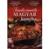 Pannon-Literatúra TRADICIONÁLIS MAGYAR KONYHA (ÚJ!)