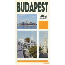 Panoráma Budapest utazás