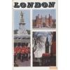 Panoráma London (1981)