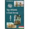 Panoráma Nagy-Britannia és Észak-Írország (Panoráma)