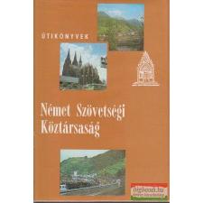 Panoráma Német Szövetségi Köztársaság (Panoráma) utazás