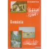Panoráma Románia