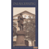 Panoráma Zalaegerszeg