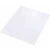PANTA PLAST Genotherm, U, A4, PANTA PLAST (10db/csom)