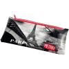 PANTA PLAST Tolltartó, cipzáras, PANTA PLAST Paris (INP410006833)