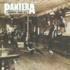 Pantera Cowboys From Hell (CD)