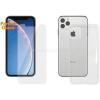 PANZER GLASS Panzerglass kijelzővédő, Apple iPhone 11 Pro ,+ tok (B2661)