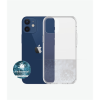 PANZER GLASS Panzerglass tok, ClearCase, Apple iPhone 12 mini