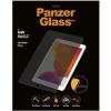 """PanzerGlass A PanzerGlass Edge-to-Edge Privacy az Apple iPad 10.2"""" készülékhez, átlátszó"""