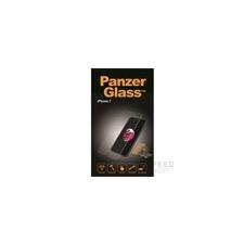 PanzerGlass Apple iPhone 8/7/6s/6 tempered glass kijelzővédő üvegfólia mobiltelefon kellék
