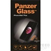 PanzerGlass Apple iPhone 8 Plus/7 Plus/6s Plus/6 Plus tempered glass kijelzővédő üvegfólia