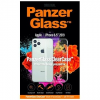 PanzerGlass ClearCase Apple iPhone 11 Max