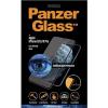 PanzerGlass Edge-to-Edge Apple iPhone X/Xs/11 Pro-hoz Anti-blue Light védelemmel, fekete