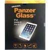 PanzerGlass iPad Air / AIR2 / Pro 9.7