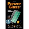 PanzerGlass Premium AntiBacterial Samsung Galaxy Note 20 fekete
