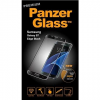 PanzerGlass Premium for Samsung Galaxy S7 edge black