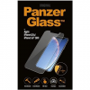 PanzerGlass Standard Apple iPhone X / Xs / 11-hez