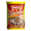 Panzi 35ml szívmix 301495 35ml