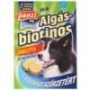 Panzi Algás-biotinos tabletta Panzi