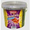 Panzi Aranyhal díszhaltáp - 1 Liter