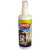 Panzi Dr Pet bolha és kullancsriasztó spray 200 ml kutyáknak