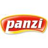 Panzi égetett agyag örlemény 3. 0,7 l