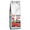 Panzi Fit Active BC. Beef regular Prémium 15 kg