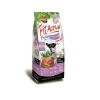 Panzi Fit Active Everyday Small Beef & Apple 15 kg