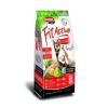 Panzi Fit Active Extreme Sport 30 kg (2x15kg)