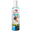 Panzi FitActive Dog sampon 200 ml puppy