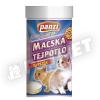 Panzi Laktózmentes Tejpor kismacskáknak 300g