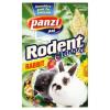 Panzi Rodent Classic nyúl rágcsálóeledel 1000 ml