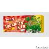 Panzi vegyszer 10db aquaplant+Co2 300627