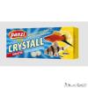 Panzi vegyszer 10db crystall 300122