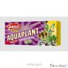 Panzi vegyszer dobozos aquaplant