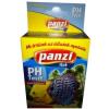 Panzi vegyszer teszt ph 304328