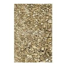 Panzi Vermiculit 500 g altalaj akvárium vegyszer
